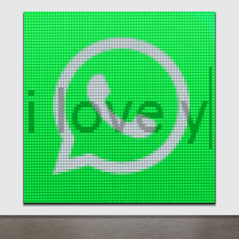 Re: ANDREW CAMPBELL: ARTIST PROTOTYPES: ART STUDIO STUDIES: #maquettes: 01-20: #09