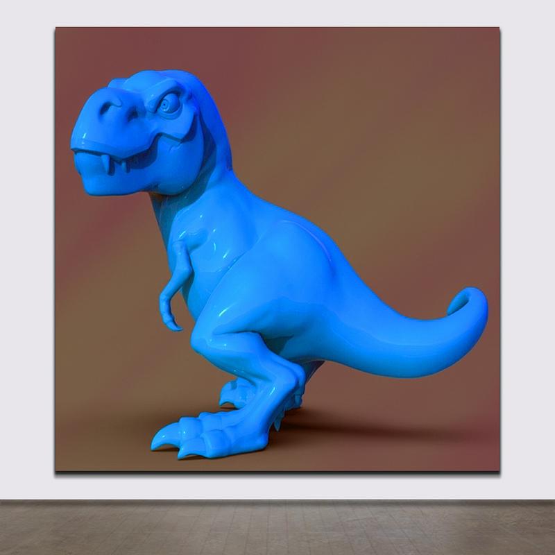Re: ANDREW CAMPBELL: ARTIST PROTOTYPES: ART STUDIO STUDIES: #maquettes: 01-24: #06