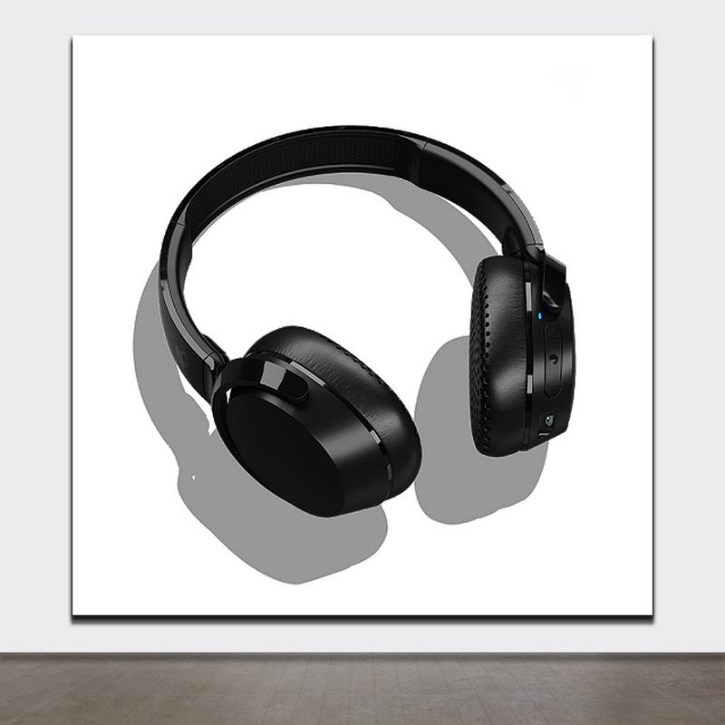 Re: ANDREW CAMPBELL: ARTIST PROTOTYPES: ART STUDIO STUDIES: #iPhone-maquettes: #03
