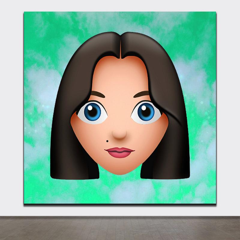 Re: ANDREW CAMPBELL: ARTIST PROTOTYPES: ART STUDIO STUDIES: #iPhone-maquettes: #05