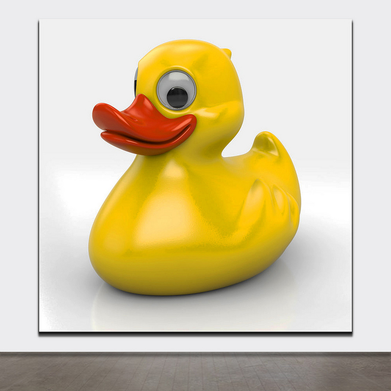 Re: ANDREW CAMPBELL: ARTIST PROTOTYPES: ART STUDIO STUDIES: #iPhone-maquettes: #10