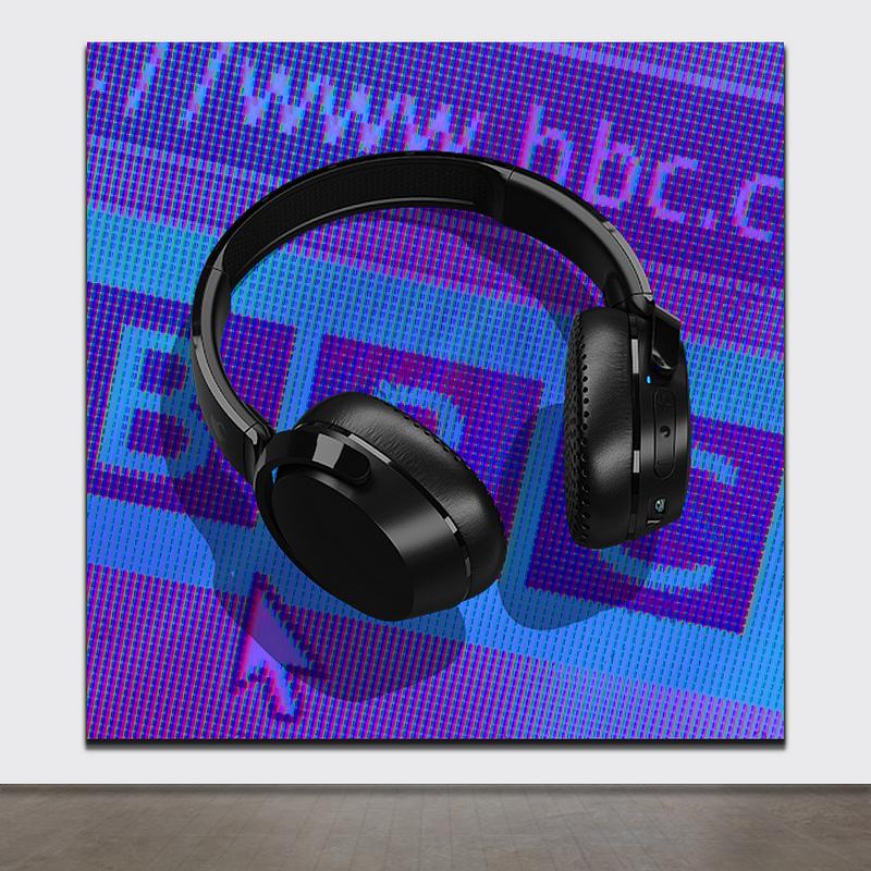 Re: ANDREW CAMPBELL: ARTIST PROTOTYPES: ART STUDIO STUDIES: #iPhone-maquettes: #14