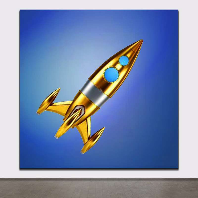 Re: ANDREW CAMPBELL: ARTIST PROTOTYPES: ART STUDIO STUDIES: #iPhone-maquettes: #17