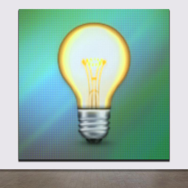 Re: ANDREW CAMPBELL: ARTIST PROTOTYPES: ART STUDIO STUDIES: #iPhone-maquettes: #20