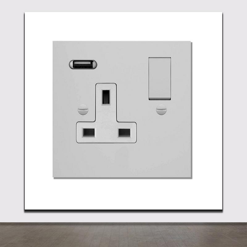 Re: ANDREW CAMPBELL: ARTIST PROTOTYPES: ART STUDIO STUDIES: #iPhone-maquettes: #21