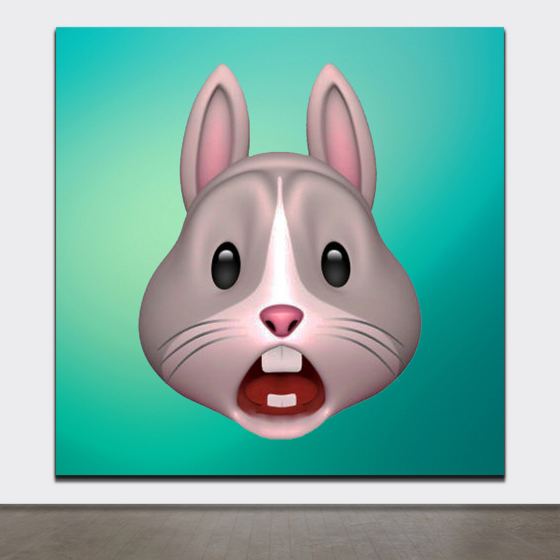 Re: ANDREW CAMPBELL: ARTIST PROTOTYPES: ART STUDIO STUDIES: #iPhone-maquettes: #25