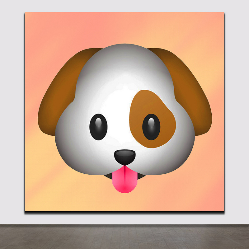 Re: ANDREW CAMPBELL: ARTIST PROTOTYPES: ART STUDIO STUDIES: #iPhone-maquettes: #26