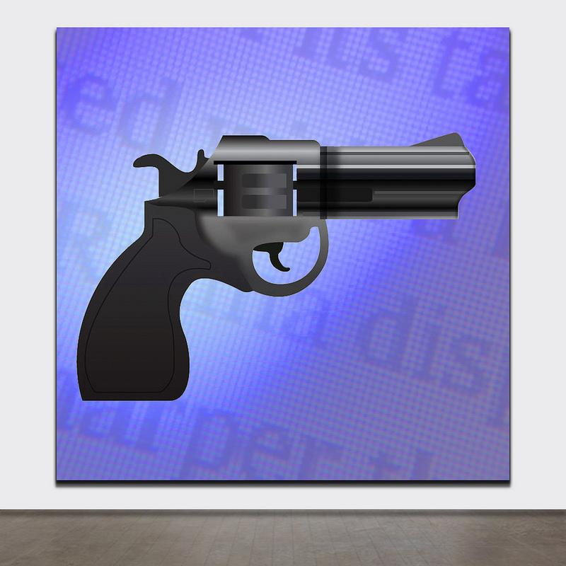 Re: ANDREW CAMPBELL: ARTIST PROTOTYPES: ART STUDIO STUDIES: #iPhone-maquettes: #34