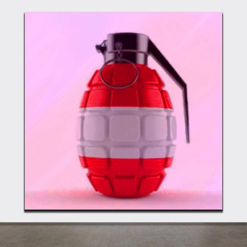 Re: ANDREW CAMPBELL: ARTIST PROTOTYPES: ART STUDIO STUDIES: #iPhone-maquettes: #35