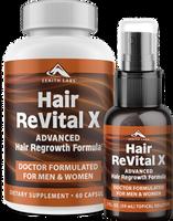 HairRevitalX4b0ded1f1dd73b732de3861235c0b262_m.png