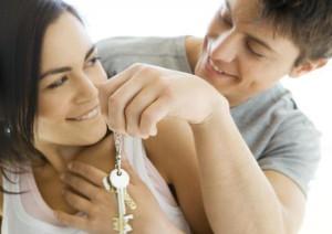 comprobaciones antes comprar una casa
