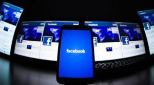 Visibilidad en facebook de tu inmobiliaria