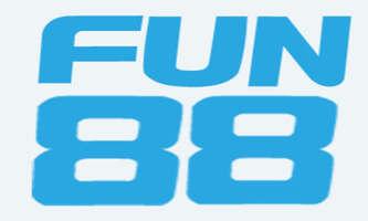 Fun88logod7895809b498995f892c4d4234bfa58e_m.jpg