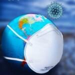 Foto del perfil del grupo Coronavirus ➤ Pandemia ➤ Covid-19